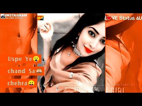female-version-sad-+-love-song-whatsapp-status- -dheeme-dheeme-song-status- -neha-kakkar-song-status