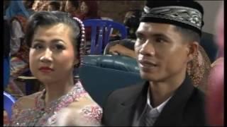 REVANSA-Sri Huning-SAHABAT-KAESAR@Ngunduh Manten Sugiyanto & Sumartini