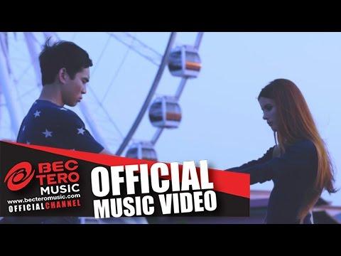 Bedroom Audio รักเธอเหลือเกิน Official Music Video