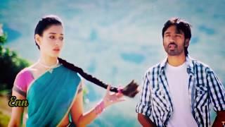 Venghai (Hindi Dubbed) Watch Online