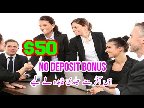 #youtube-no-deposit-bonus-|-superforex-trading-|-forex-trading-online-earning-|-zero-investment