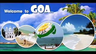 Likizo Services | Goa Tour Packages, Book Goa Holiday Packages