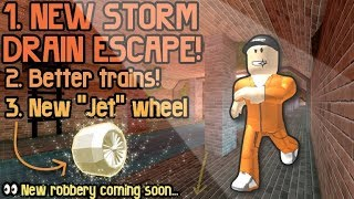 livestream Sem335 games | flood escape 2 map test with random people | Roblox to | merry christmas