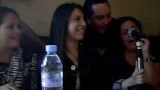 Baixar Convivencia del Fans Club Oficial de Fabiola Rodas en Guatemala