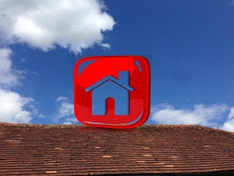 Roofing Websites UK -- How Roofers Win More Clients