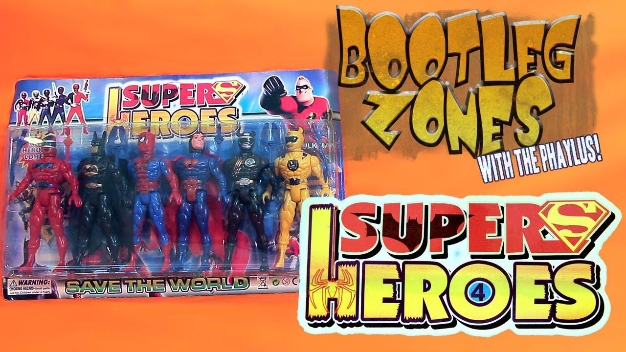Malvorlagen Spiderman Batman Und Power Rangers Die Beste Idee Zum