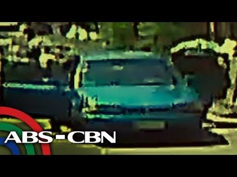 Nanitang 'inspector' ng city hall, tumangay ng P25,000