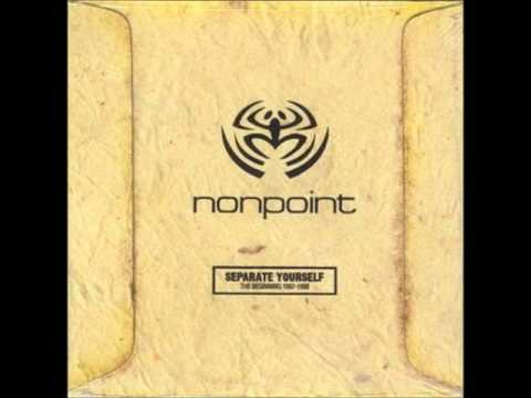 Nonpoint - Separate Yourself (1998) (Full Album)