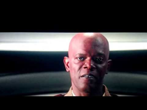 Mace Windu | Not Yet | Star Wars: Episode III - Revenge of the Sith