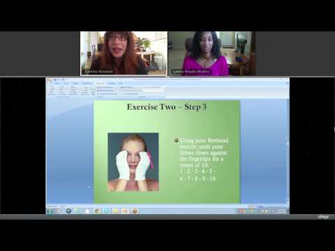 Cynthia Rowland on Wellness: Naturally Enhance Your Beauty
