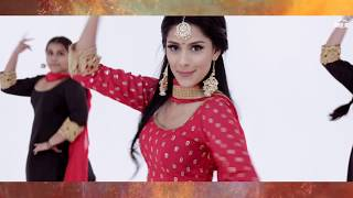 Best Punjabi Duet Songs | Video Jukebox | White Hill Music | Latest Punjabi Songs 2018