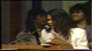 Search & Wings - PengAnugerahan Platinum 1990