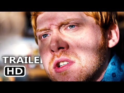 SERVANT Trailer (2019) Rupert Grint, Shyamalan, TV Series