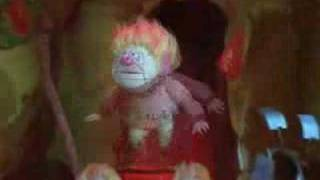 Mr. Heatmiser Music Video