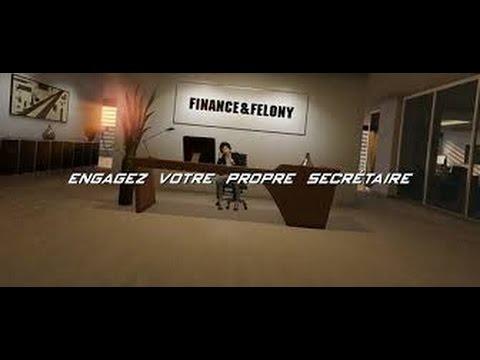 Bureau de luxe gta yacht deluxe ymap gta mods keine