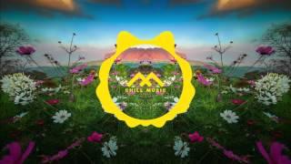 Flor - Unsaid (Instant Karma Remix)