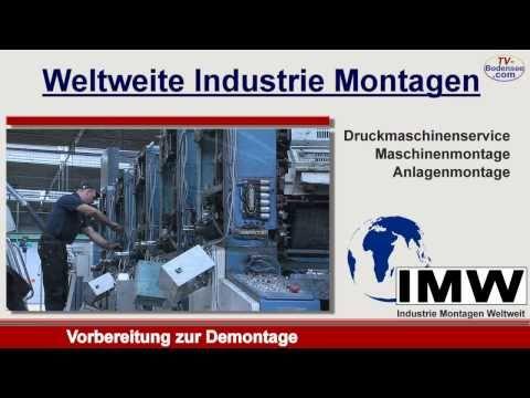 imw_-_wolfgang_müller_video_unternehmen_präsentation
