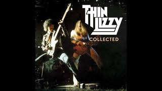 Thin Lizzy - Whiskey In The Jar - HQ