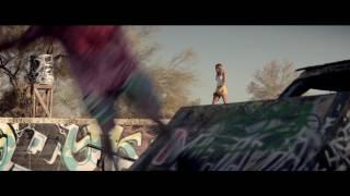 The Bad Batch - Trailer