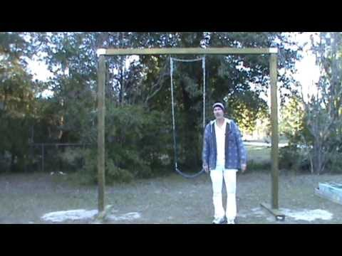 easy-diy-swing-set