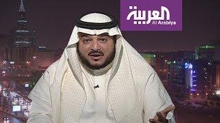 شاهد بالفيديو .. الداعية الشمري : نلت شهادة الدكتوراه من لبنان