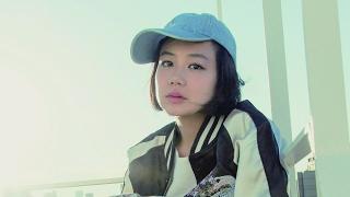 2月12日(日)に人気女優・清水富美加さんが 宗教法人幸福の科学に出家...