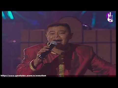 Senario - Cepat Kaya (Live In Juara Lagu 2000) HD