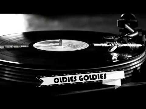 Dan Bern - Tiger Woods [OldiesGoldies]