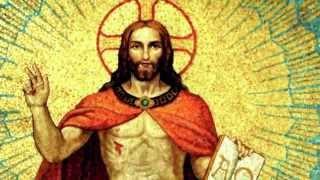 Church History - Apostolic Fathers, Part A, 95-155