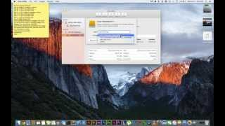 How to Format External Hard Drive on Mac