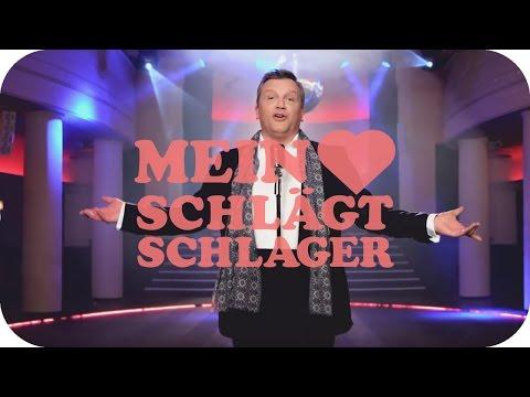 Hape Kerkeling - Und Du willst geh'n (Porque te vas) (Offizielles Video)