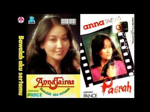 20 Lagu Top Hits Bintang Film Indonesia