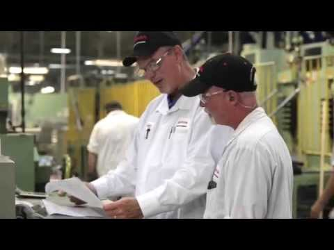 What Makes a Honda Is Who Makes a Honda: Freddie's Story