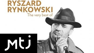 Ryszard Rynkowski - Czemu nie tańczę na ulicach