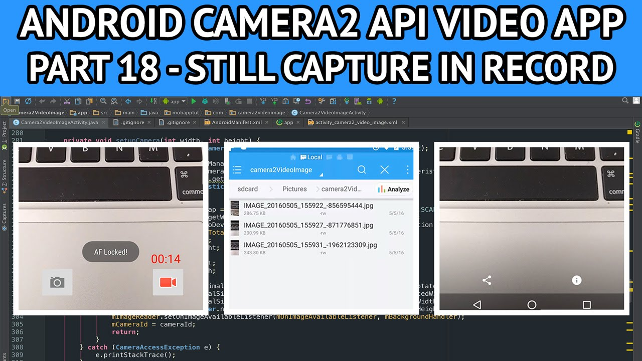 Android camera2 capturerequest  How to set android camera2