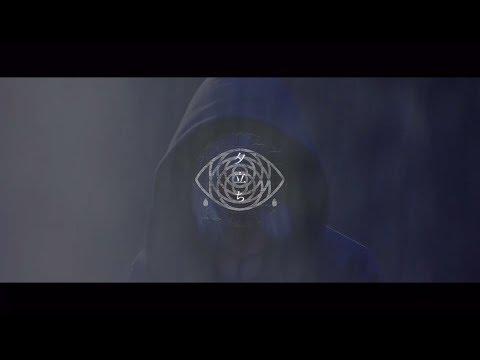眩暈SIREN 『夕立ち』Music Video(Exclusive Cut)