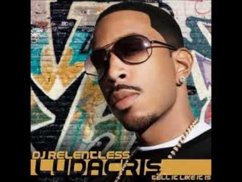 Ludacris - Southern Hospitality