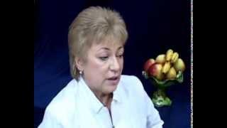 Осетинские пироги с доставкой в o-food.ru(, 2013-11-28T16:58:50.000Z)