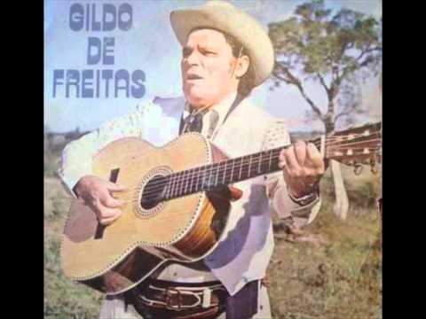 Gildo de Freitas - Figueira Amiga