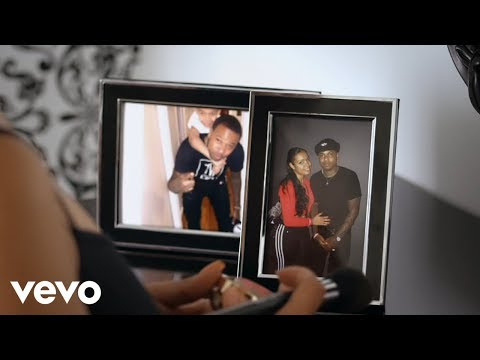 Chinx - On Your Body ft. Meet Sims