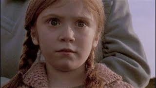 千万不要招惹熊孩子:小萝莉刚觉醒超能力,就毁灭了整个村落