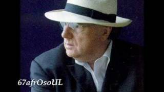 Someone like you - Van Morrison