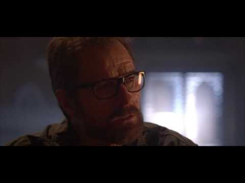 Breaking Bad Granite State Ending Final Scene HD
