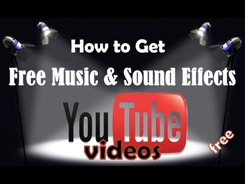 how to get free music on your iphone how to get free and sound effects for your 20855