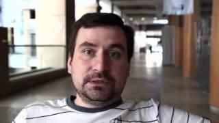 Ортопедия позвоночника в Израиле medicisr.com(, 2013-05-22T01:58:30.000Z)