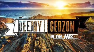 TREY X RIHANNA X JB X 50 CENT X MAROON5 X MILEY CYRUS X AKON X MJ & DJ GEDZON (MASHUP ZOUK 2O16)