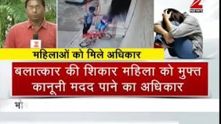Andhra Andhra Pradesh | 27th September 2017 | Ghantaravam 6 AM News Headlines for more videos subscribe my