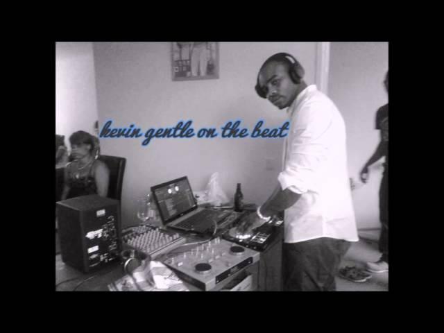 Nigeria Afro beat instrumental gospel praise type of beat thank you