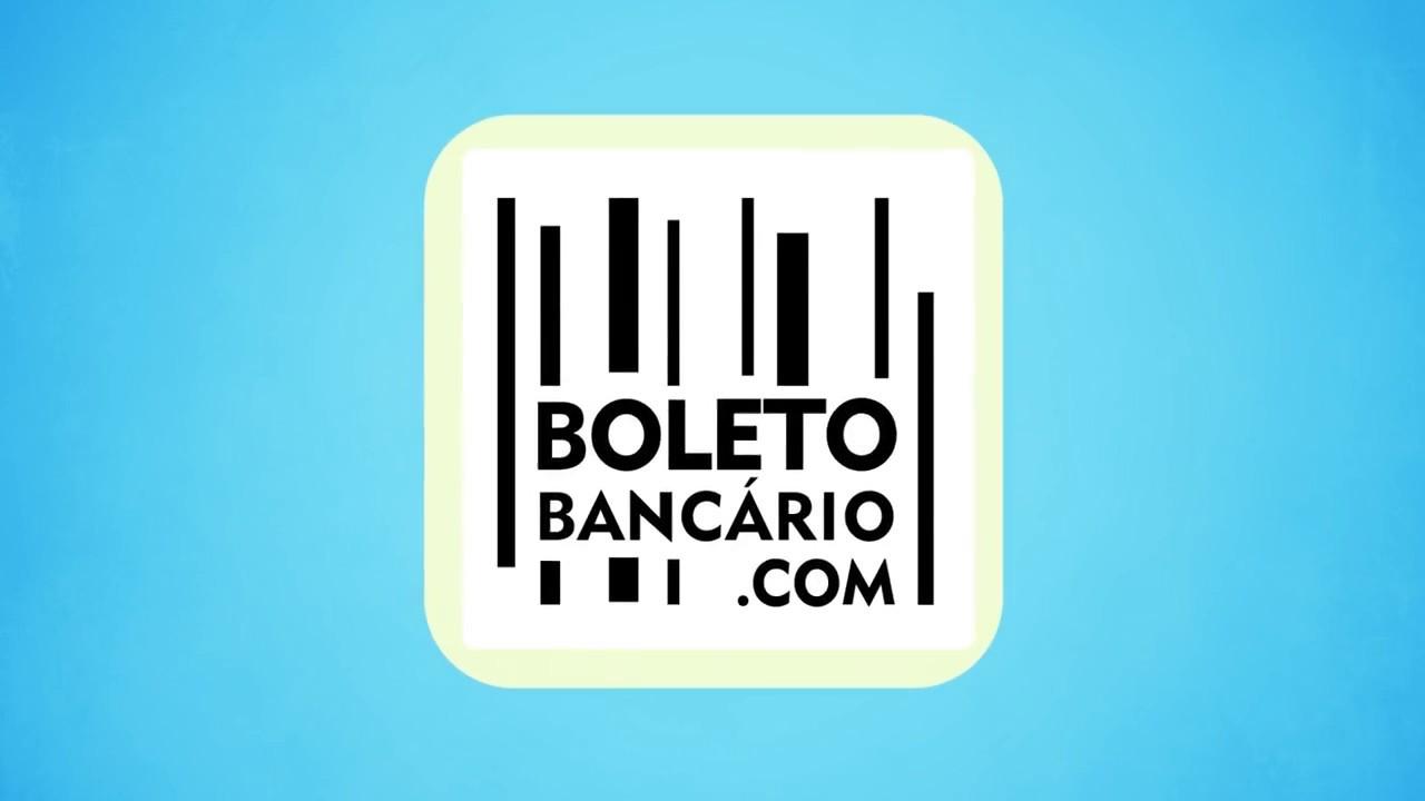 622125b88948 Boleto Fácil - Ajuda
