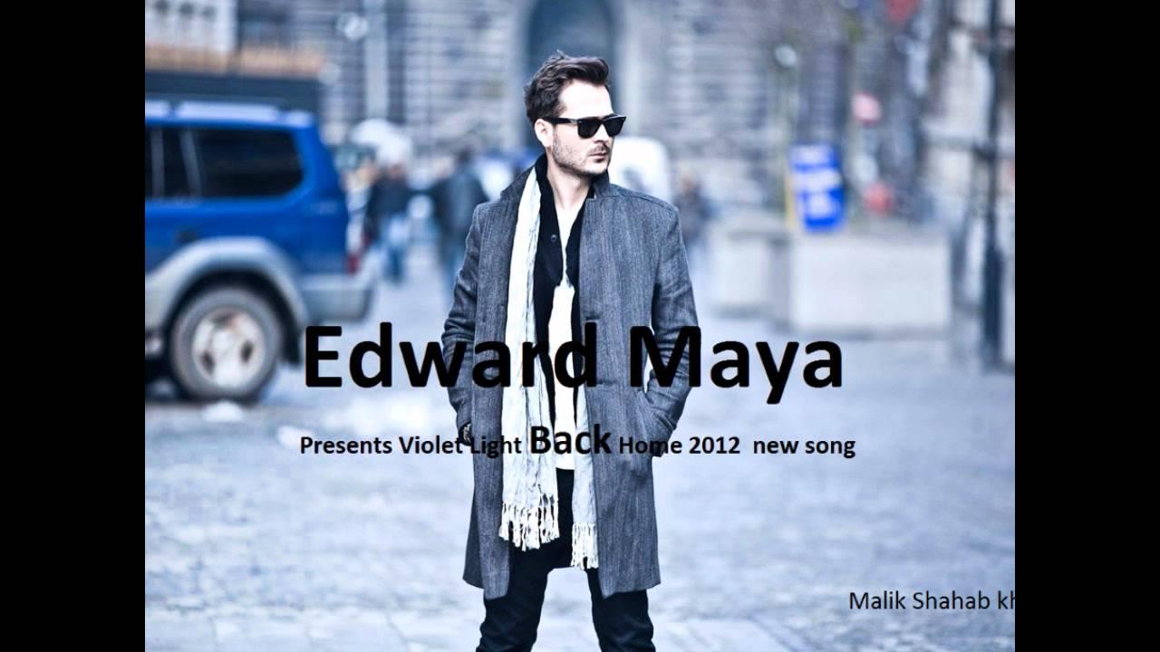 Download free edward maya songs